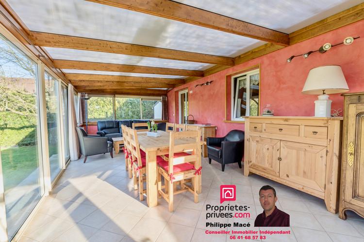 A-vendre-maison-saint-pathus-immonord77-veranda-suite