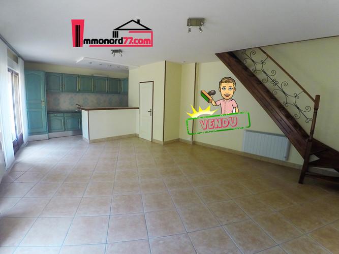 T3-duplex-lot8-vendu-immonord77.jpg
