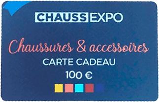 carte-chaussexpo-emrys