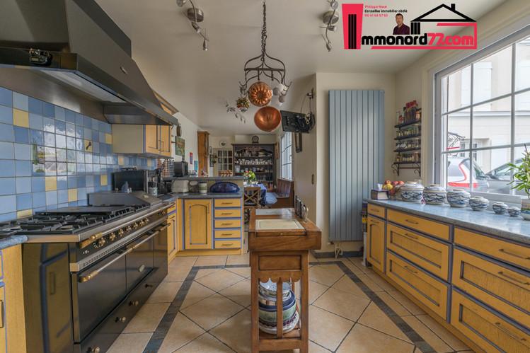 a-vendre-villa-cuisine-saint-mard