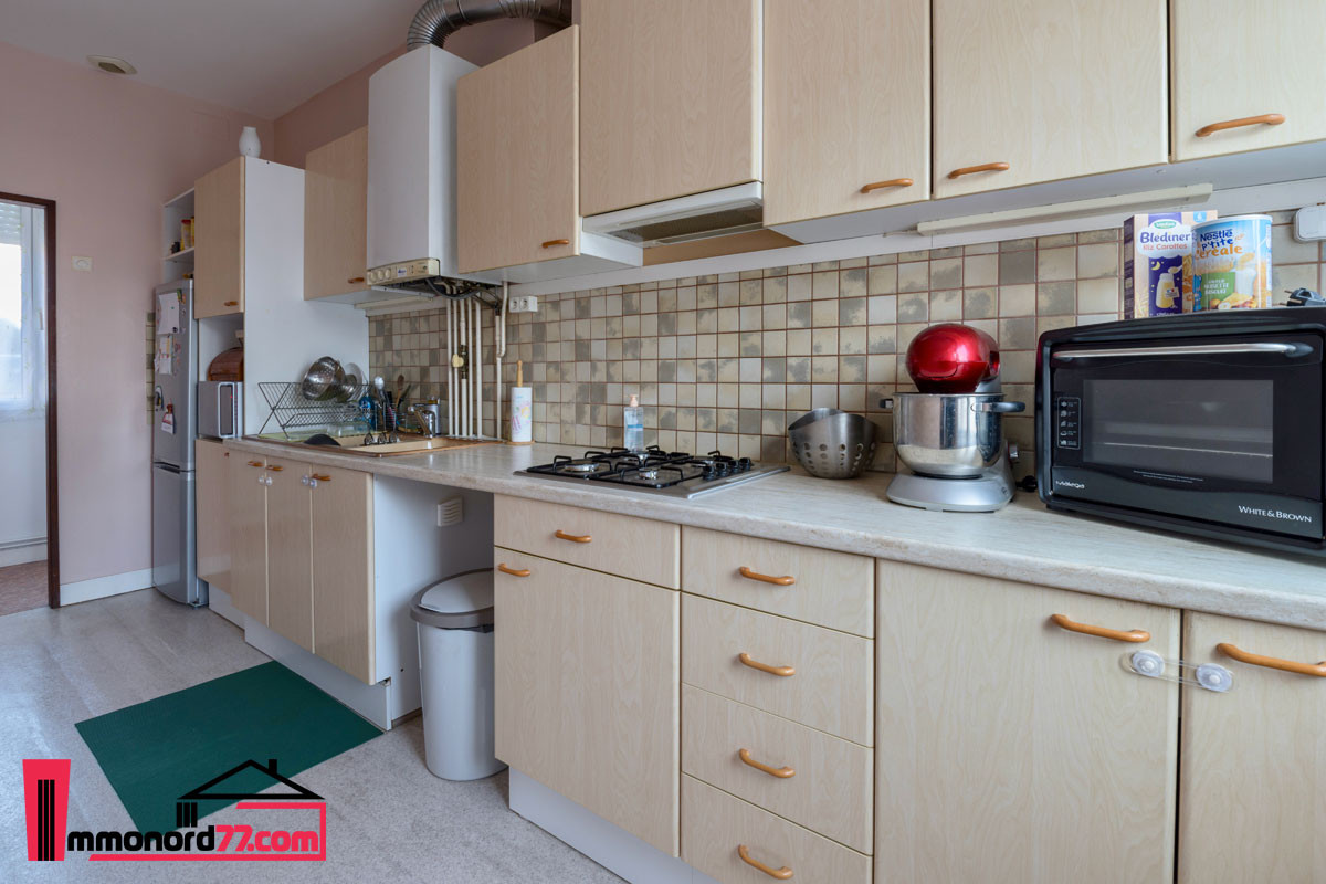 vente-appartement-1er-cuisine-letreport.