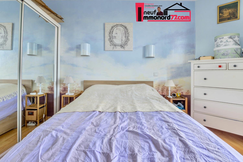 appartement-3pieces-chelles-chambre1.jpg