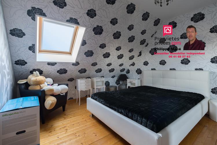 A-vendre-maison-saint-pathus-immonord77-chambre2