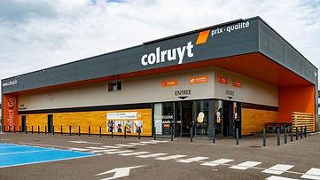 carte-colryut-emrys-belgique
