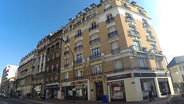 Appartements à vendre | IMMONORD77