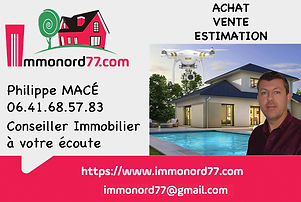 immonord77-real-estate-agency-claye-souilly