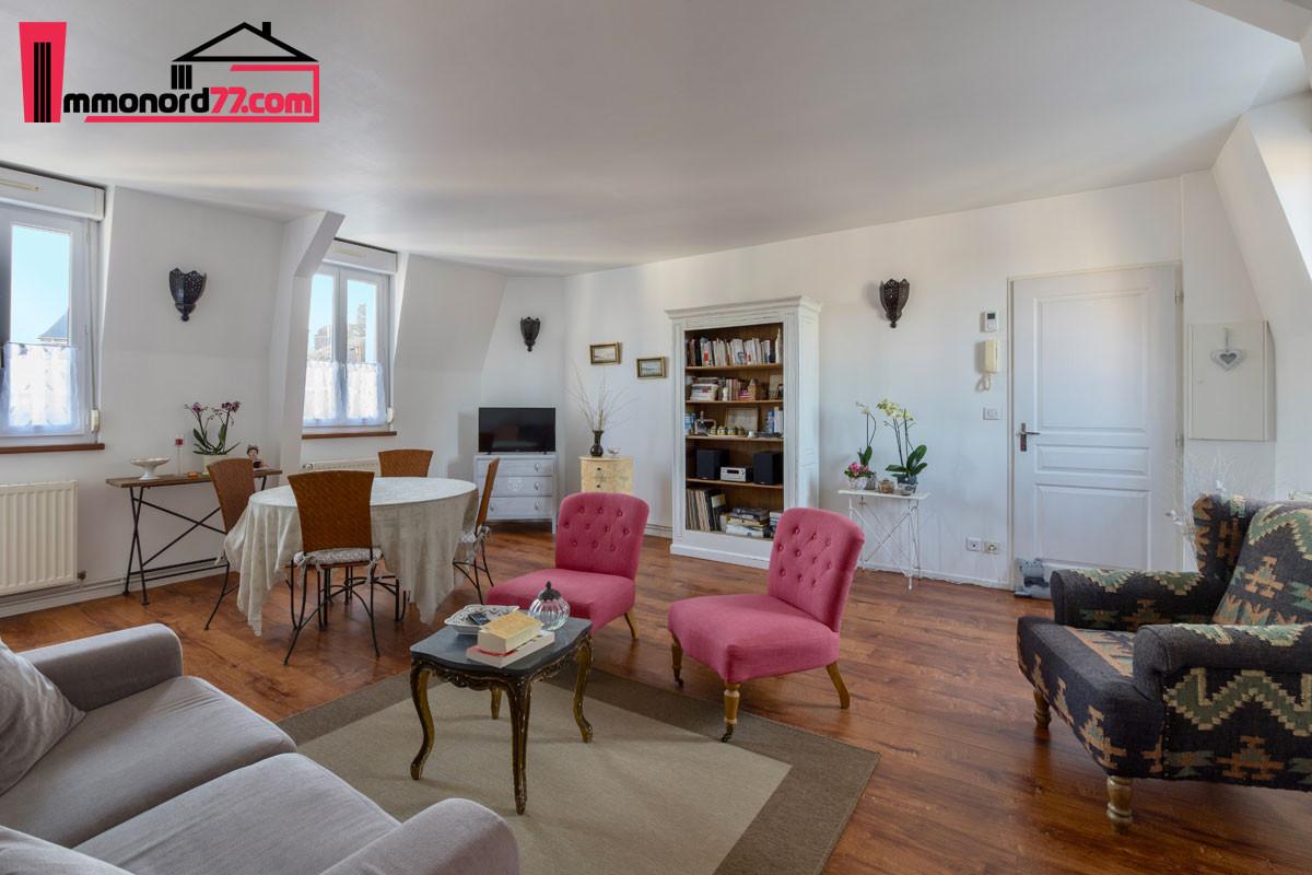 vente-appartement-2eme-salon-letreport.j