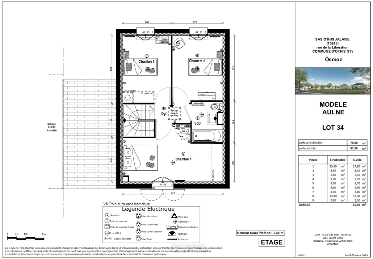 vente-maison-4pieces-etage-Othis
