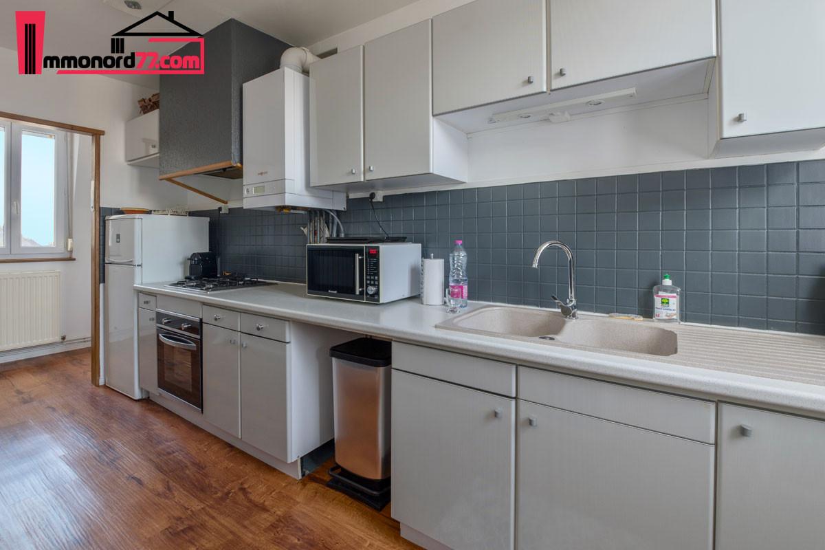 vente-appartement-2eme-cuisinebis-letrep