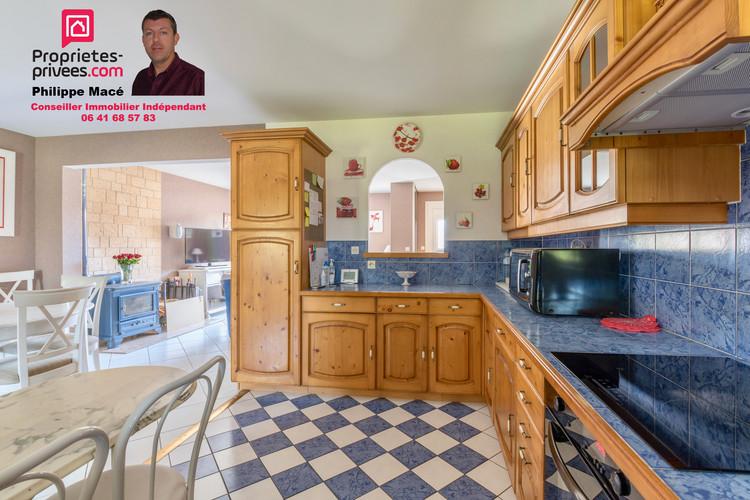 A-vendre-maison-saint-pathus-immonord77-cuisine