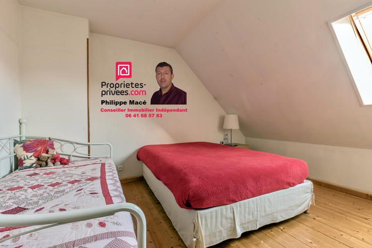 A-vendre-maison-saint-pathus-immonord77-chambre4