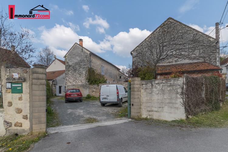 vente-maison-boitron-portail