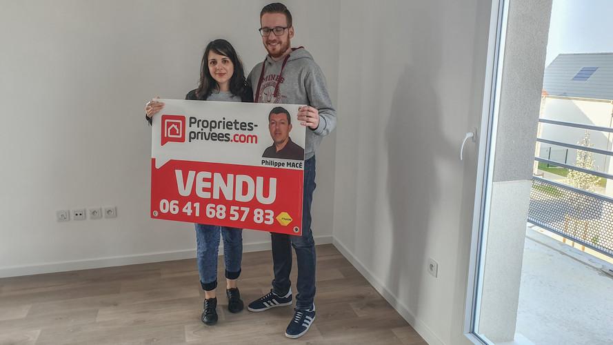 Appartement-vefa-neuf-a-vendre-saint-soupplets-immonord77