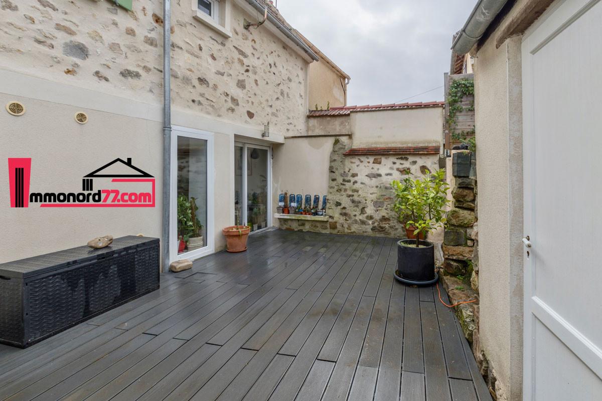 terrasse2-maison-may-en-multien