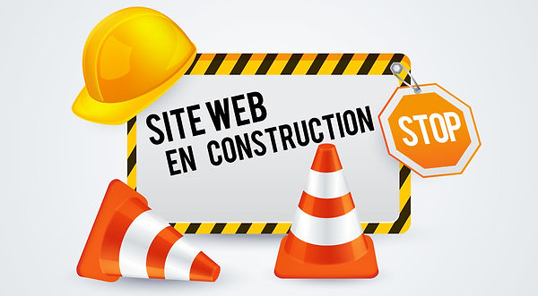 Site-en-construction.jpg