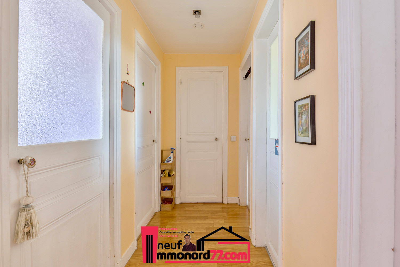appartement-3pieces-chelles-entree.jpg