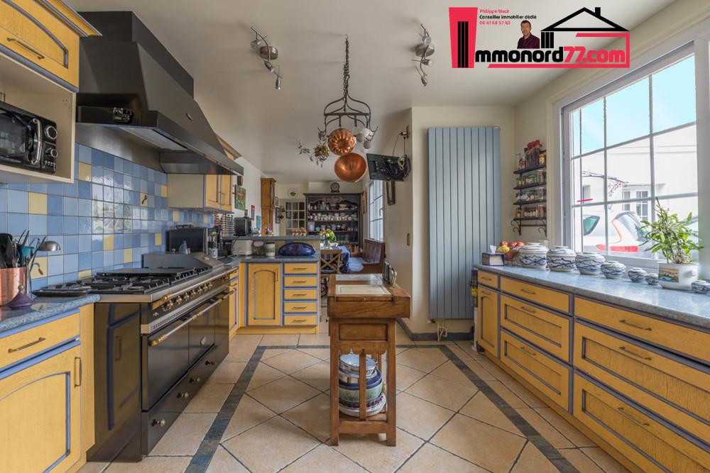 a-vendre-villa-cuisine-claye-souilly