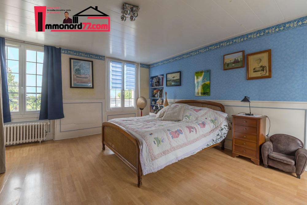 a-vendre-villa-chambre1-saint-soupplet
