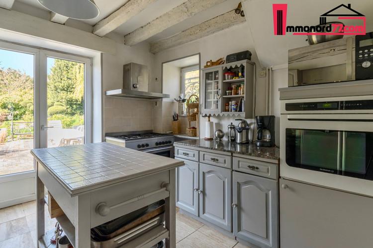 vente-maison-boitron-cuisine2