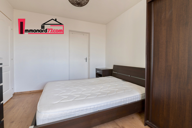 appartement-location-cuisy-chambre3