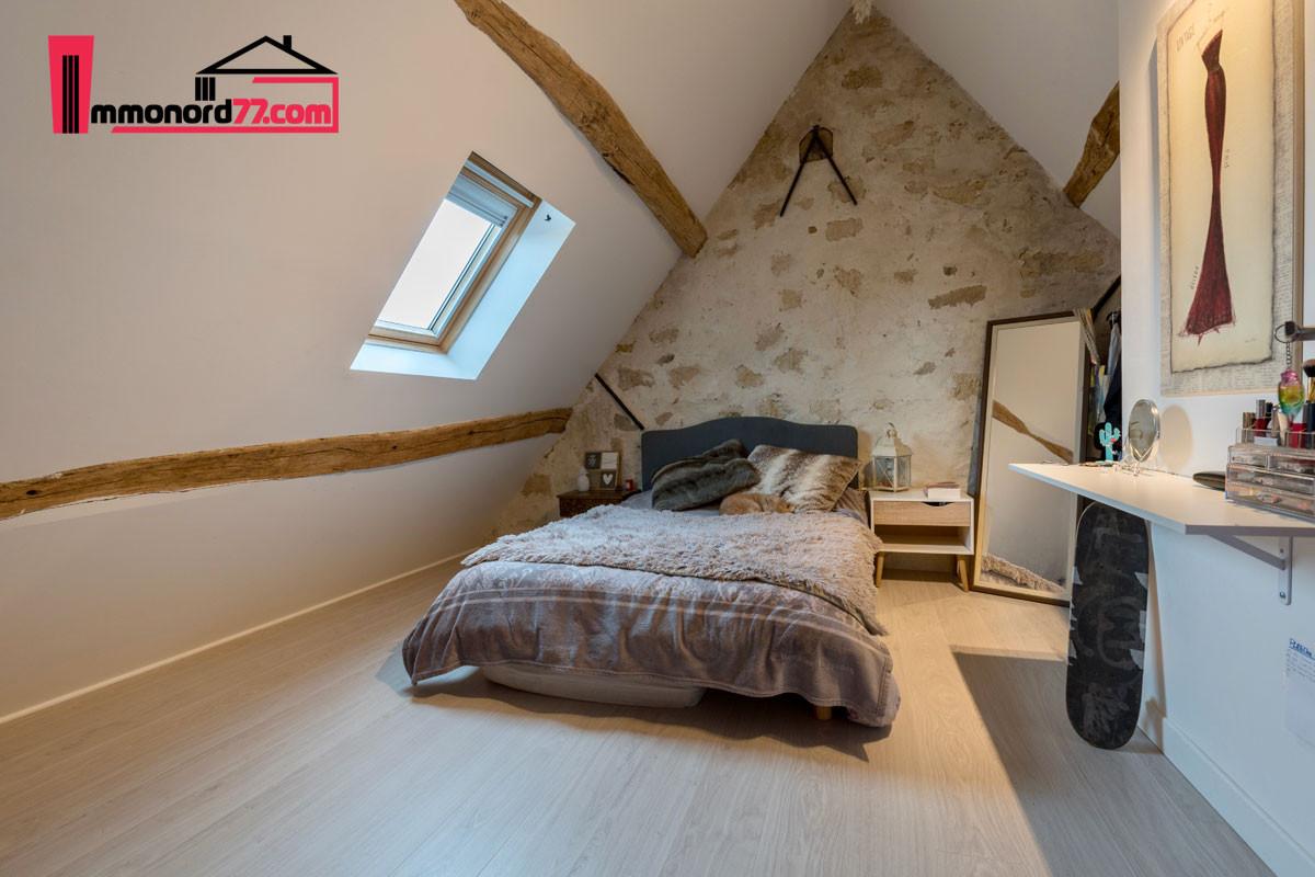 vente-maison-may-en-multien-chambre3