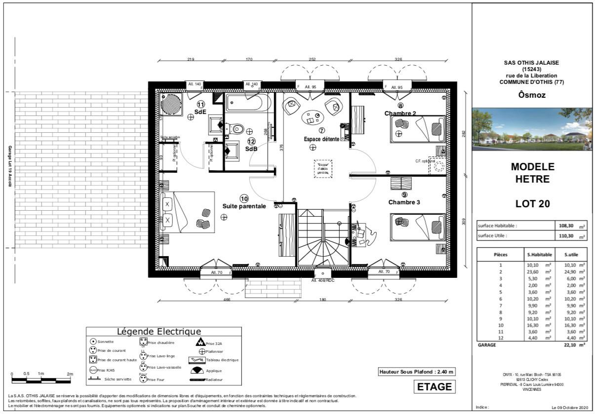 vente-maison-5pieces-etage-Othis