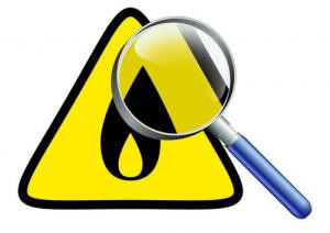 Tout savoir sur le diagnostic gaz par IMMONORD77
