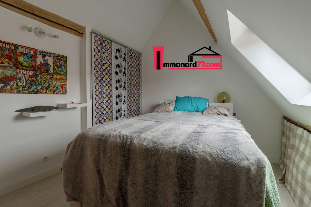 vente-maison-may-en-multien-chambre4-4-4