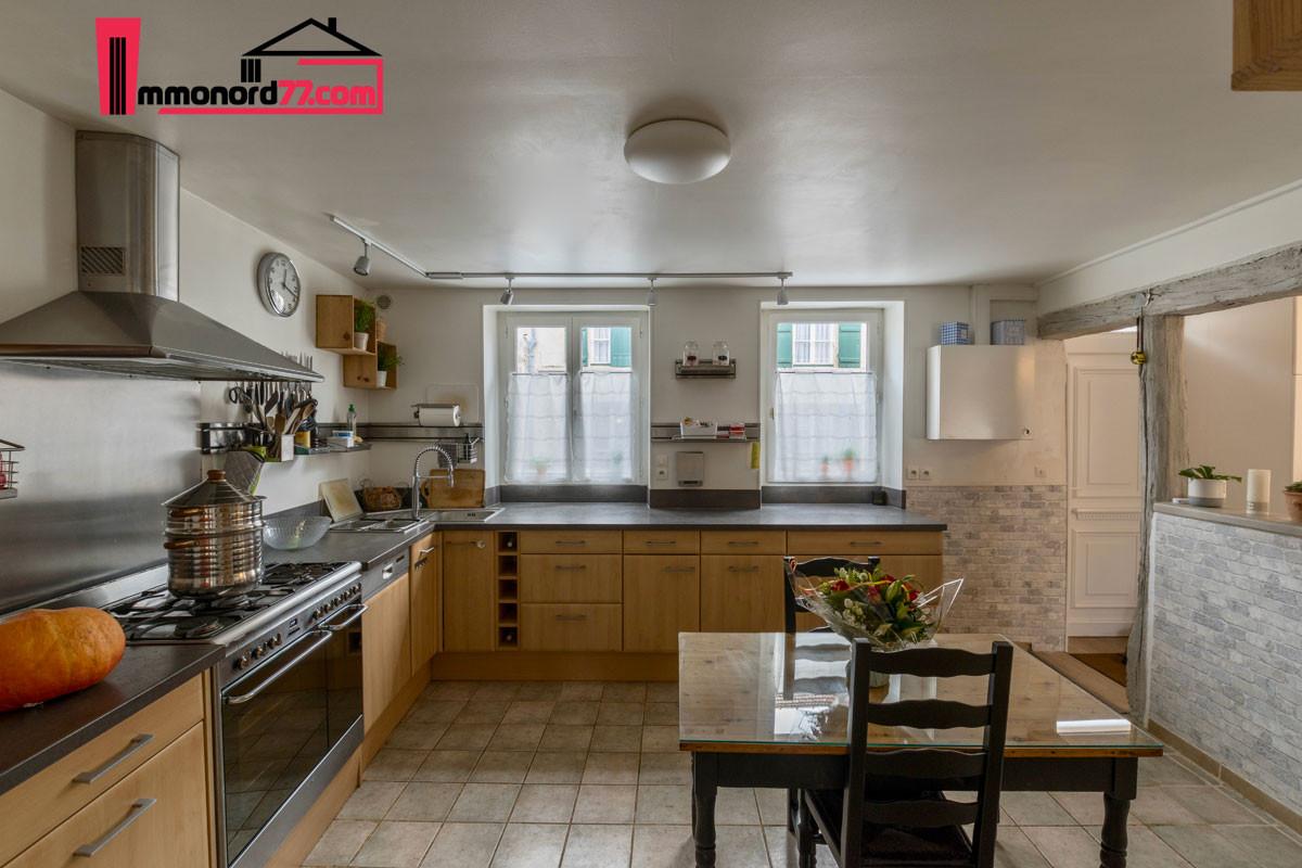 vente-maison-may-en-multien-cuisine5