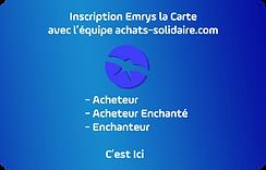 inscription-emrys.png