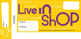 cheque-live-in-shop-emrys-la-carte