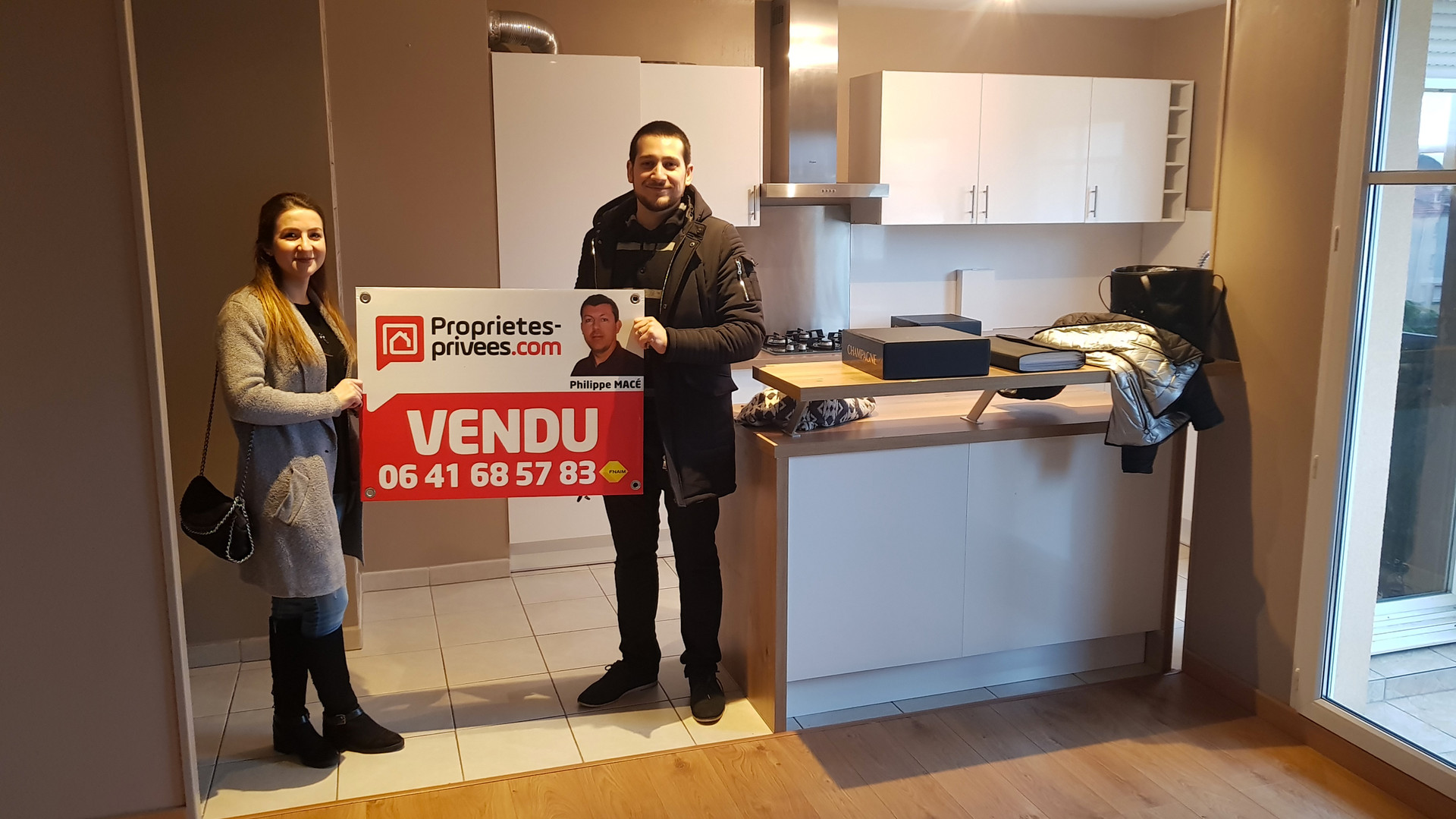 Vente-appartement-4pieces-agence-immo-claye-souilly-immonord77
