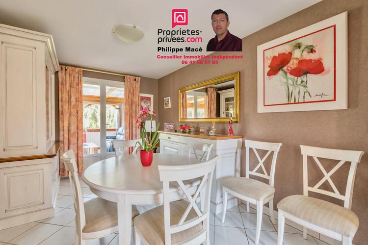 A-vendre-maison-saint-pathus-immonord77-salle-a-manger