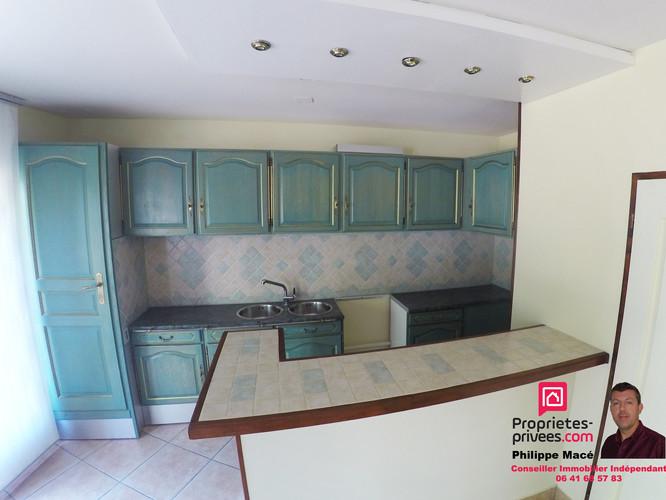 T3-duplex-cuisinebis-la-ferte-milon
