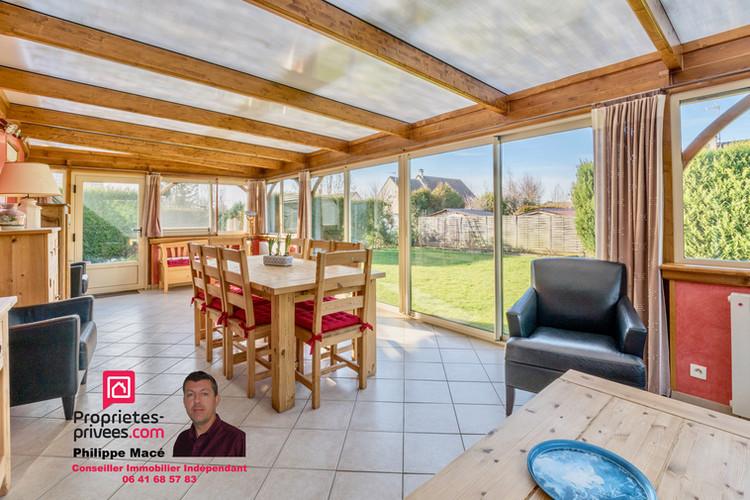 A-vendre-maison-saint-pathus-immonord77-veranda-traditionnelle