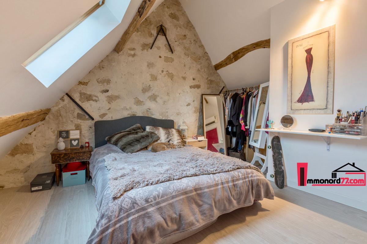 vente-maison-may-en-multien-chambre3-3