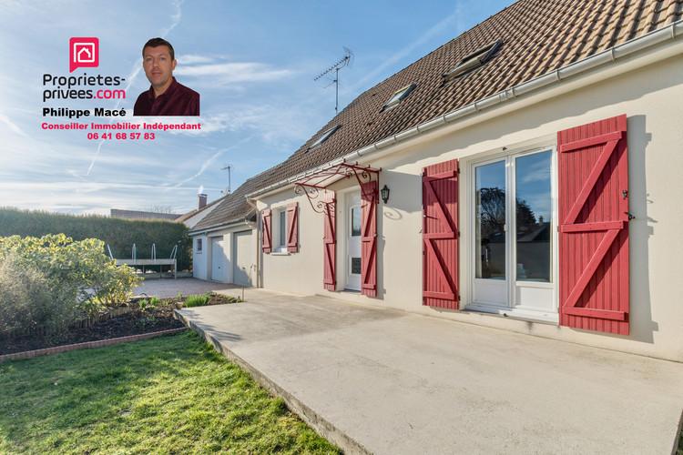 A-vendre-maison-saint-pathus-immonord77-facade