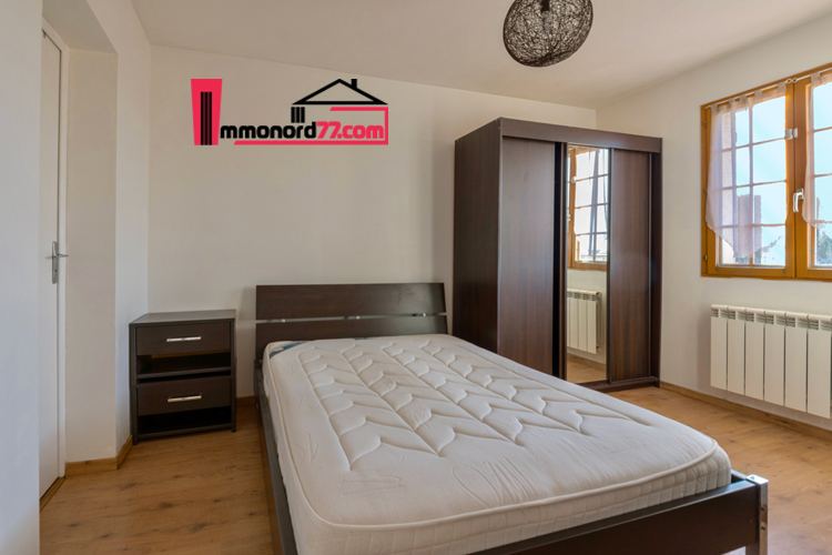 appartement-location-cuisy-chambre