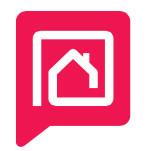 Conseillers Immobiliers PROPRIETES-PRIVEES.COM-Connaissez vous la coopérative Emrys
