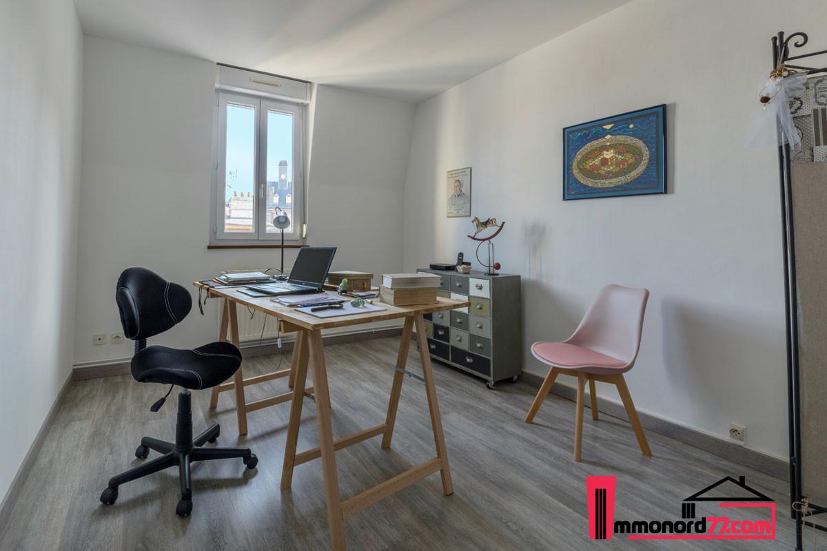 vente-appartement-2eme-chambre2-letrepor