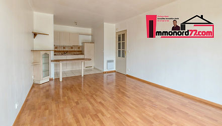 a-vendre-appartement-T2-Claye-Souilly
