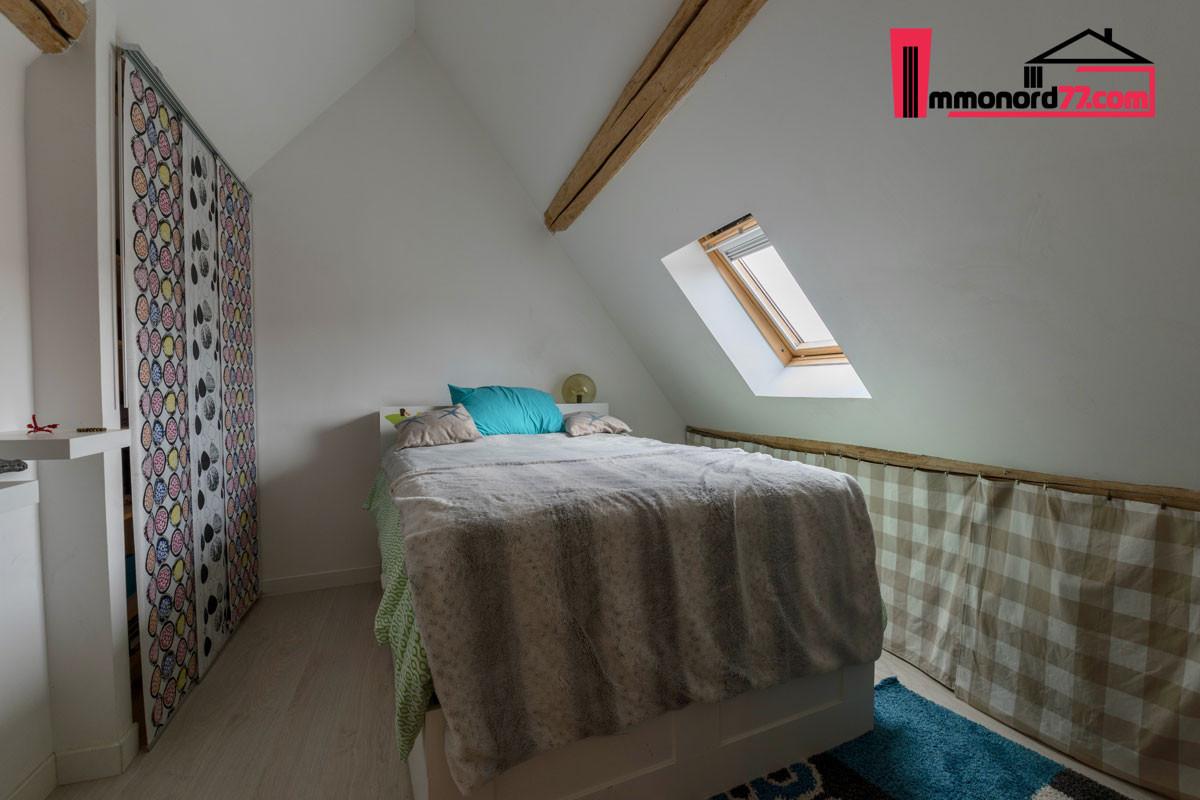 vente-maison-may-en-multien-chambre4