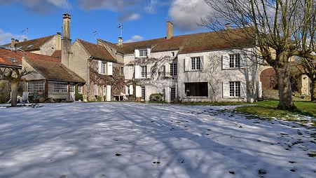 Photo Immobilier Studio Drone