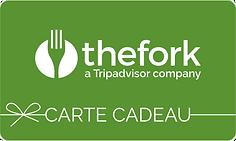 carte-thefork-emrys-la-carte
