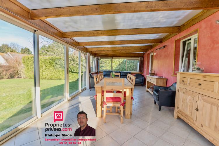 A-vendre-maison-saint-pathus-immonord77-veranda2