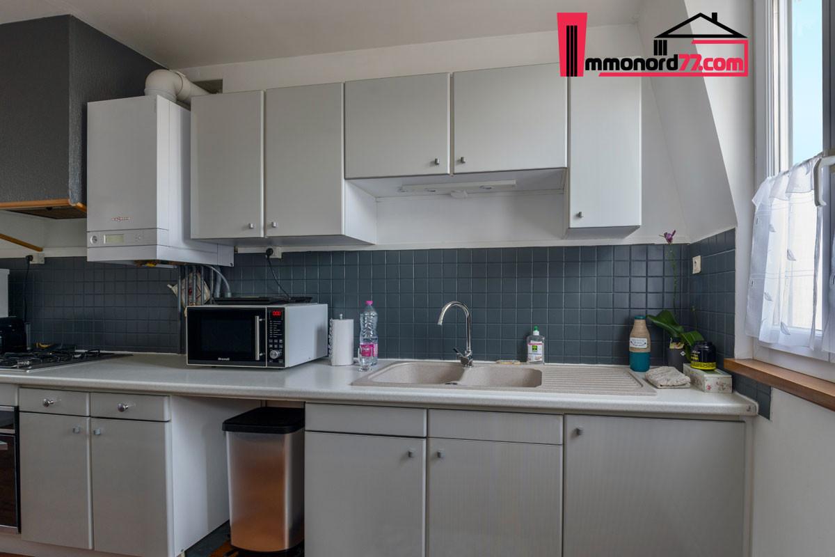 vente-appartement-2eme-cuisine-facade-le