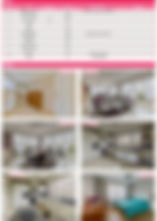 A-vendre-Maison-180m2-Mitry-Mory