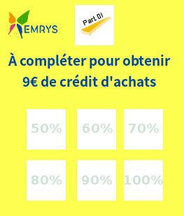 carte-de-fidélité-emrys-la-carte-6-emplacements