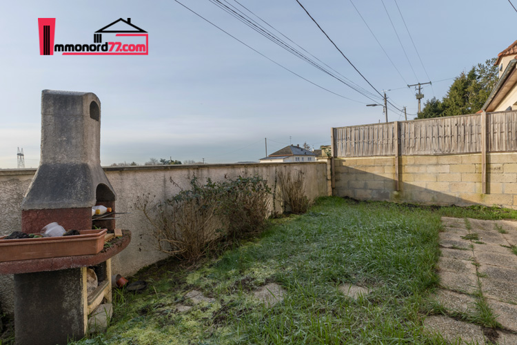 appartement-location-cuisy-barbecue2