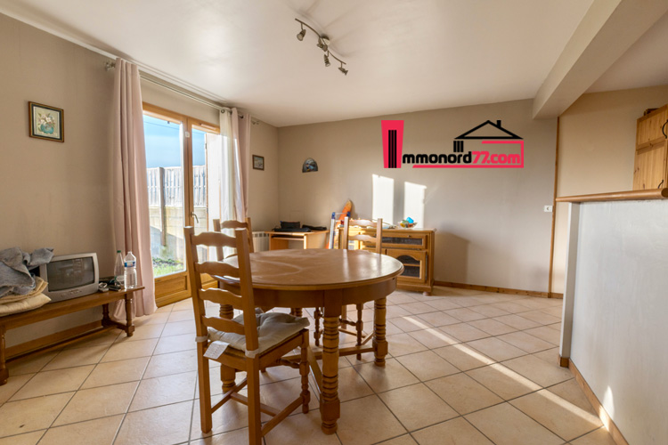 appartement-location-cuisy-sejour